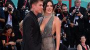 Bella Thorne zaliczyła wpadkę w Wenecji!