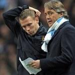 Bellamy wypożyczony po kłótni z trenerem