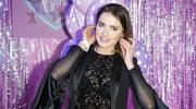 """Belle Epoque"": Blogerka Maffashion wystąpi w serialu"