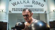 """Belle Epoque"": Cezary Pazura jako legenda boksu!"