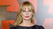 """Belle epoque"": Magdalena Cielecka kończy 46 lat!"