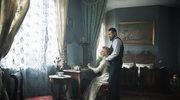 """""""Belle Époque"""": Serial będzie przypominał filmy Tima Burtona"""