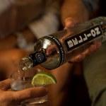 Bellion: Pierwsza wódka, która nie szkodzi wątrobie