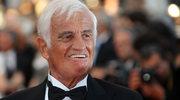 Belmondo nagrodzony w Cannes