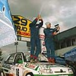 Bełtowski - Talent Roku 2002