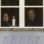 Belweder: Świeca pamięci o ofiarach stanu wojennego