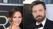 Ben Affleck i Jennifer Garner kupili dom w Londynie