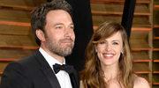 Ben Affleck i Jennifer Garner planują rodzinne wakacje