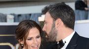 Ben Affleck i Jennifer Garner rozstali się!