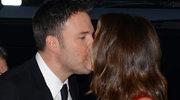 Ben Affleck i Jennifer Garner uciekli razem na wakacje!