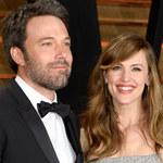 Ben Affleck: Jennifer jest świetną kobietą