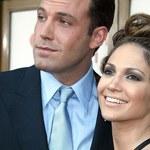 Ben Affleck o związku z Jennifer Lopez! Co tu się kroi?!