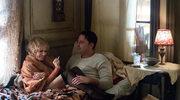 Ben Affleck: Wyciął sceny seksu