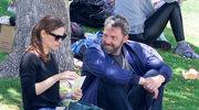 Ben Affleck: Wygrał walkę z nałogiem dzięki byłej żonie