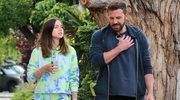 Ben Affleck znowu będzie ojcem? Jego nowa partnerka Ana de Armas jest w ciąży