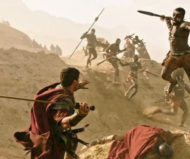 """Ben-Hur"" [trailer]"