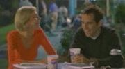 Ben Stiller i Cameron Diaz kłamią