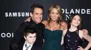 Ben Stiller i Christine Taylor rozwodzą się