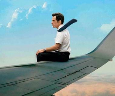 Ben Stiller: Każdy z nas chce być bohaterem