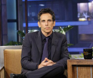Ben Stiller: Więcej niż komik
