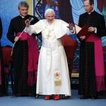 """""""Benedykt XVI okazał więcej wyczucia niż Jan Paweł II"""""""