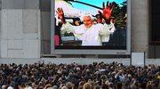 Benedykt XVI - pierwszy w historii emerytowany papież