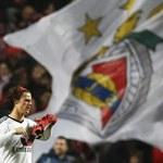 Benfica Lizbona w oku skandalu. Policyjne rewizje w siedzibie klubu i domach dyrekcji