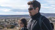 Benicio del Toro, jakiego nikt nie zna