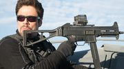 """Benicio del Toro o """"Sicario 2"""": Fantastyczne postaci i świetne dialogi"""