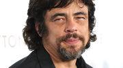 Benicio Del Toro w narkotykowym gangu