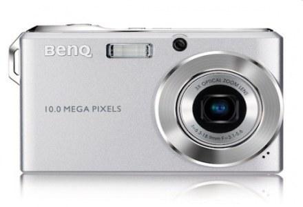 BenQ E1050t /Fotografuj.pl