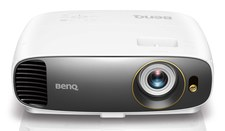 BenQ W1720 -zamiast telewizora 4K