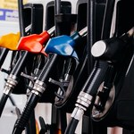 Benzyna będzie tańsza od diesla