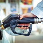 Benzyna, diesel, gaz – co tankujemy najczęściej i czy to się opłaca?