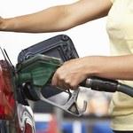 Benzyna i olej napędowy są najdroższe od połowy stycznia br.