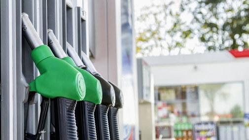 Benzyna i ON podrożeją o ponad 60 gr? Bruksela chce wprowadzić zmiany