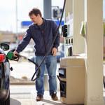 Benzyna na stacjach najtańsza od ponad dekady