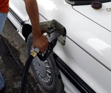 Benzyna po 3 zł?!