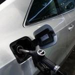 Benzyna w lipcu za 5,4 zł?!