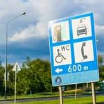Benzyna w Polsce najdroższa od ponad czterech lat