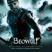 muzyka filmowa: -Beowulf