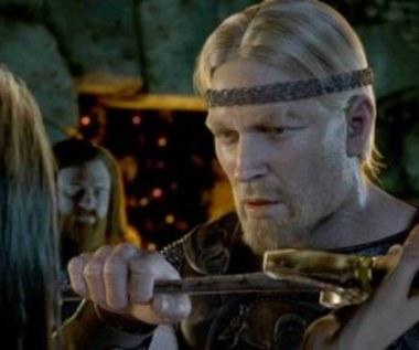 """Beowulf"""