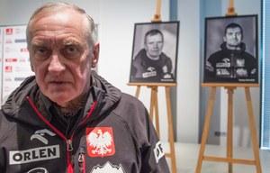 Berbeka: Tomasz Kowalski miał uszkodzone raki. Z takim sprzętem atakował Broad Peak