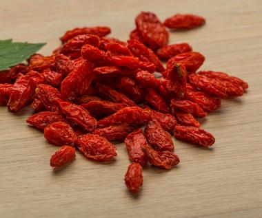 Berberyna: Najsilniejszy naturalny suplement diety