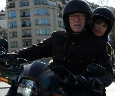 """Bérénice Bejo i Vincent Cassel w komedii """"Małe szczęścia"""""""