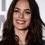 Berenice Bejo: Najlepsze jeszcze przede mną