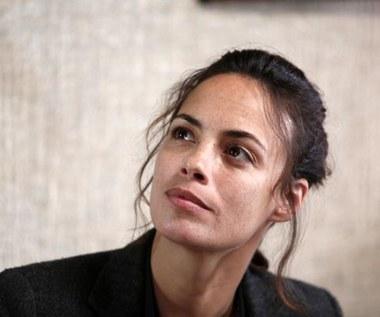 """Bérénice Bejo o """"Rozdzielonych"""": Wiedziałam, że ten film jest ważny"""