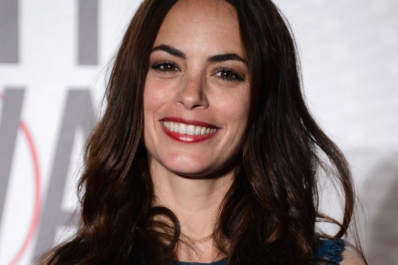 Berenice Bejo /Getty Images/Flash Press Media