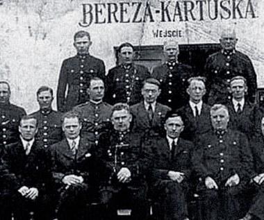 Bereza Kartuska. Co o obozie pisała ówczesna prasa?