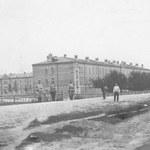 Bereza Kartuska: Obóz koncentracyjny dla przeciwników politycznych sanacji